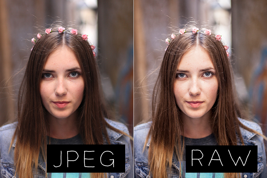 jpeg_vs_raw