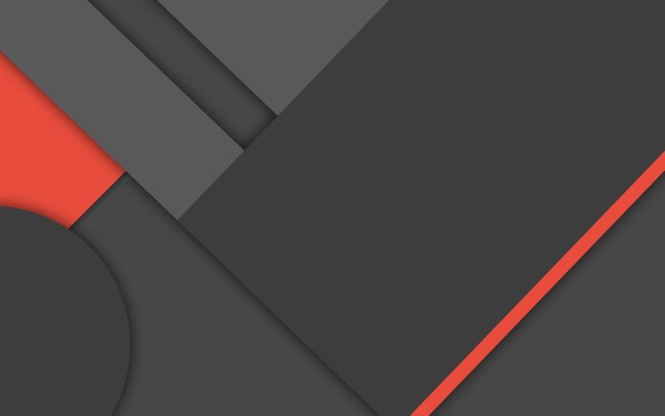 material_design1