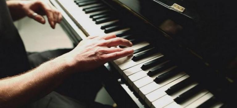Исследование: что влияет на наш музыкальный вкус