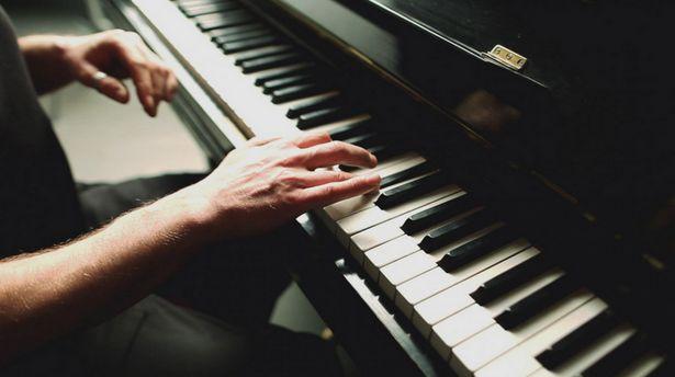 О психологии музыкального восприятия
