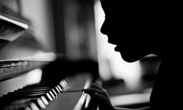 На что вы обрекаете себя, выбирая профессию музыканта