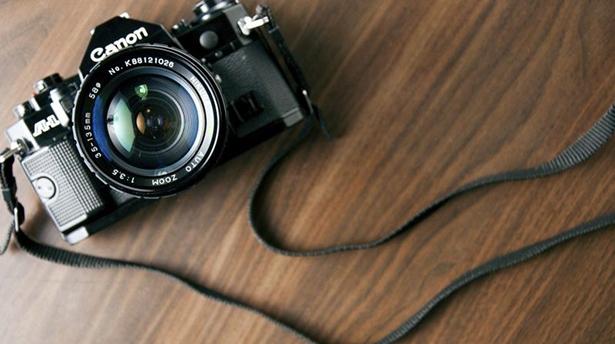 Как сфотографировать весь объект в фокусе