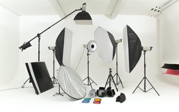 semka v fotostudii 3