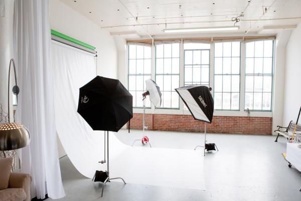 semka v fotostudii 5