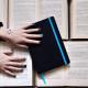 Почему творческому человеку жизненно необходим блокнот