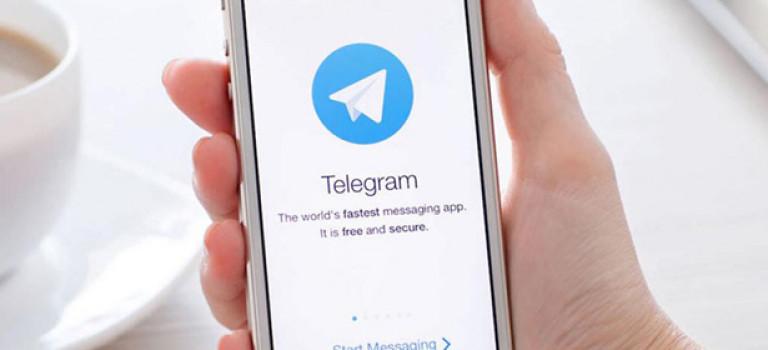 11 каналов Telegram для творческих