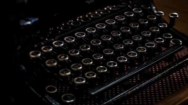 20 полезных ресурсов для писателя