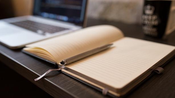 5 упражнений для сценаристов