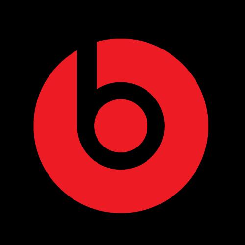 Beats-e1442301796380