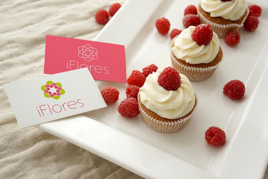 Iflores5