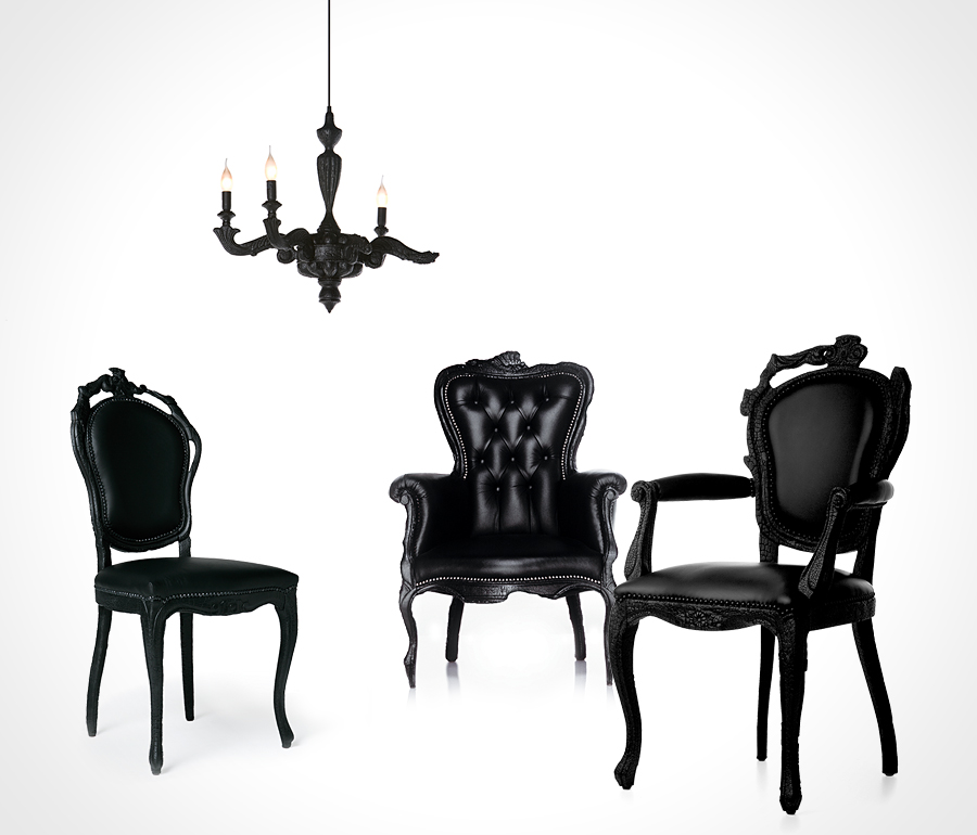 Smoke-Furniture-Collection-Maarten-Baas