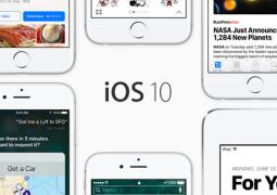 Что нового в iOS 10 для фотолюбителей