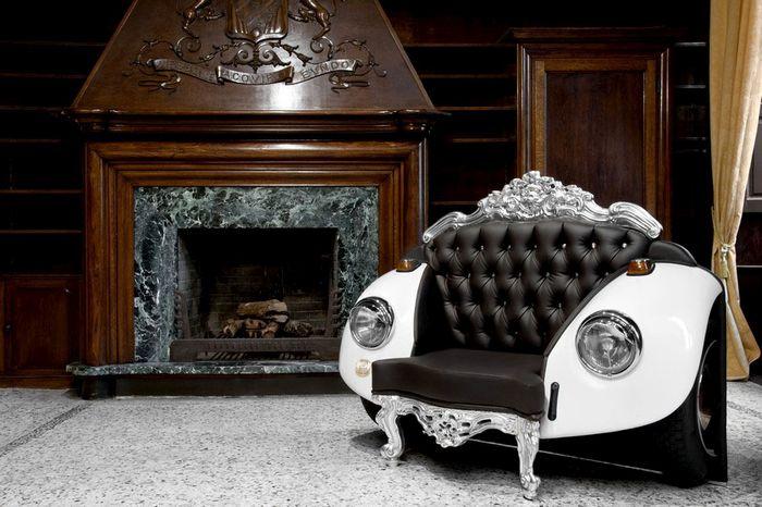 design-furniture-2