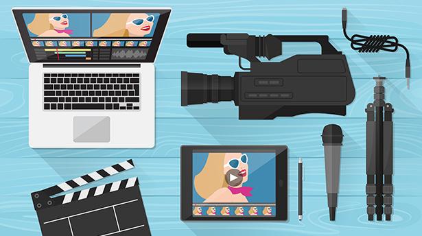 7 невероятно полезных видео о DIY-кинематографе