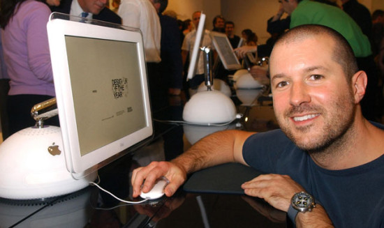 jonathan-ive-apple-0
