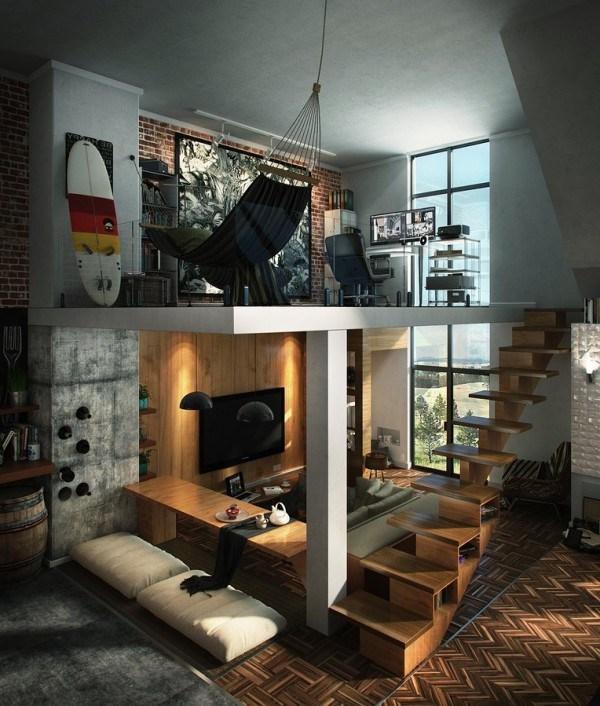 loft-hammock-workspace-600x706-e1412266715944