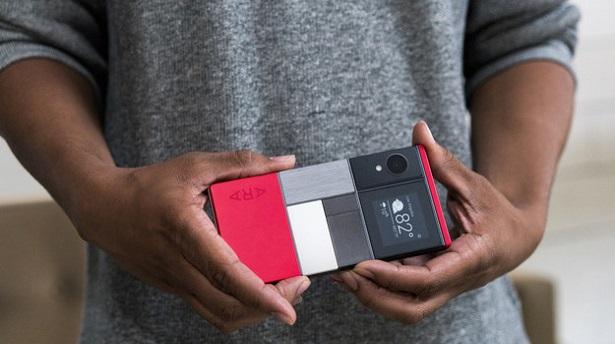 modulnyj-smartfon-ot-google-skoro-uvidit-svet