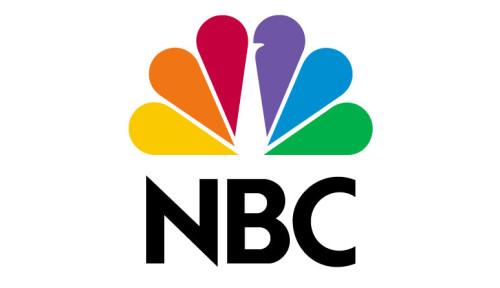 nbc-news-logo-26