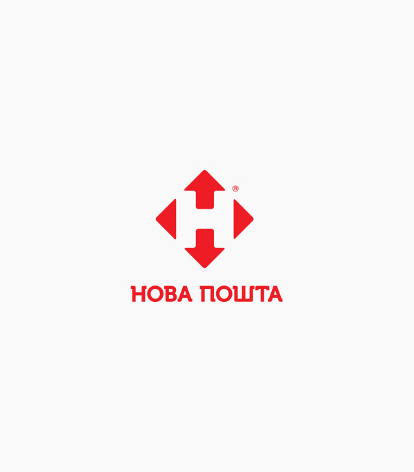 nova_logo_ua_new