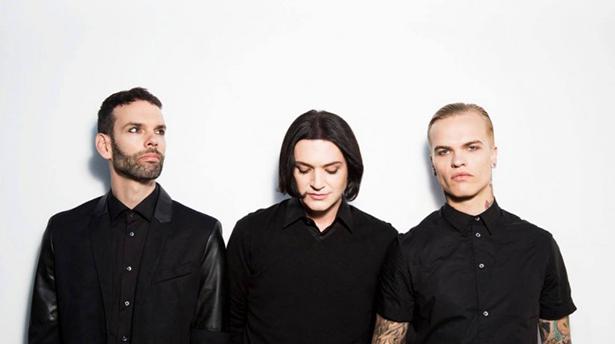 Интервью с Placebo: музыка позволяет нам оставаться тинейджерами