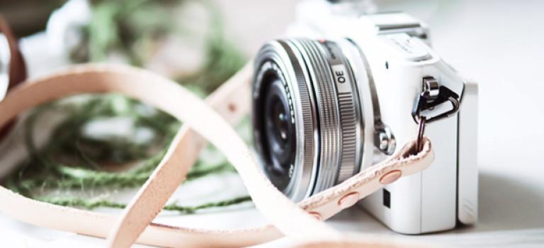 Вредные советы фотографу. Часть 2