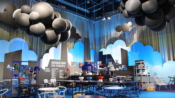 6 самых крутых творческих выставок в России в 2016 году