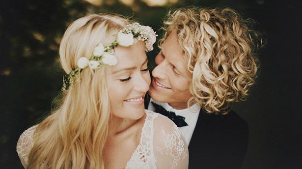 3 мифа о свадебной фотографии