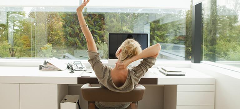 5 типов клиентов и как с ними работать