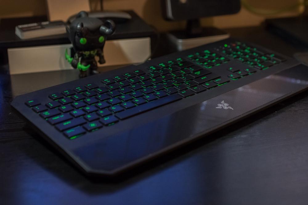 Razer-Deathstalker-2013-review-keyboard-spawnd-7-of-9