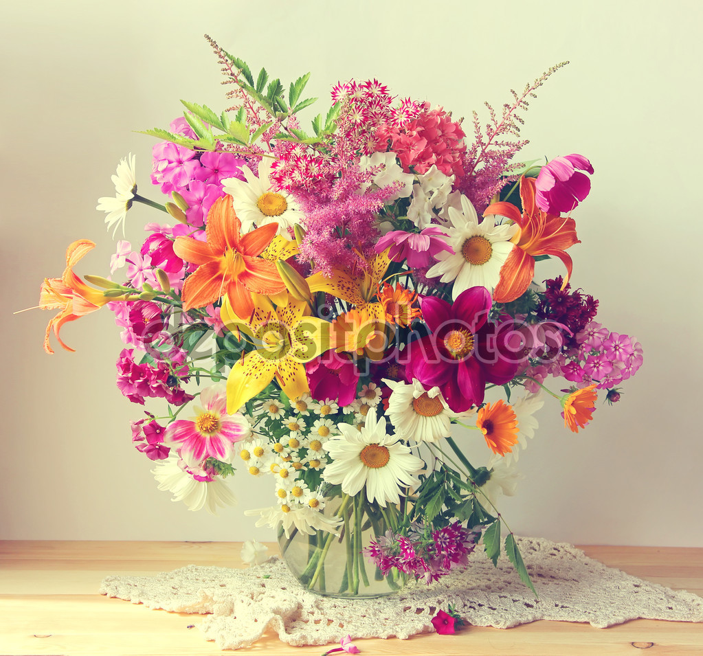 depositphotos_79646244-Bouquet-from-cultivated-flowers-in