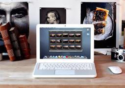 Как фотографу заполнить свой сайт
