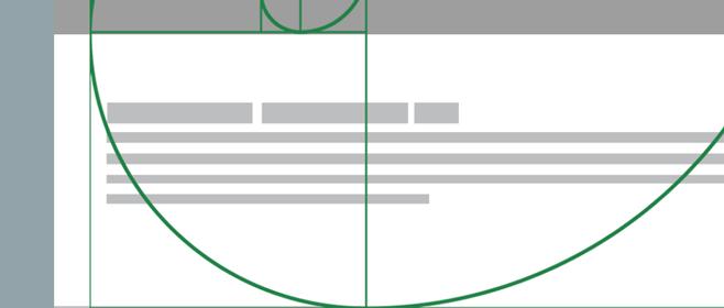 layout-golden-step2