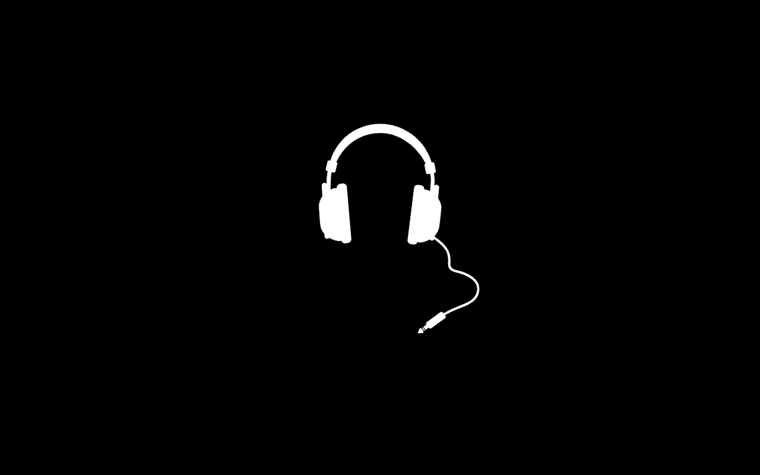 rabstol_net_headphones_03