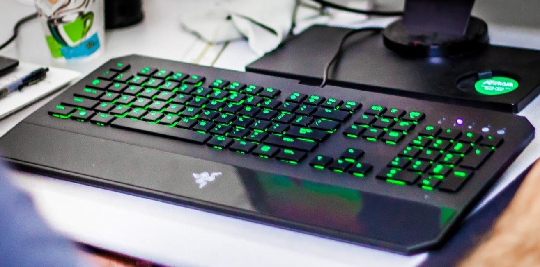 razer-deathstalker-chroma-keyboard-review-8_0