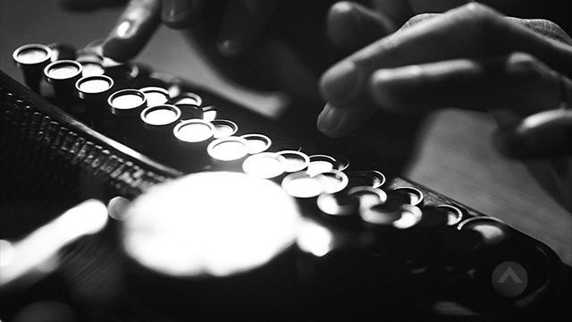 screenwriting-1