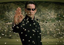 Как снимается кино: спецэффекты в фильмах прошлого и будущего