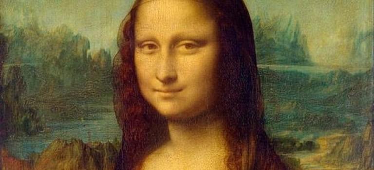 Колорит картин известных художников: секреты техники масляной живописи