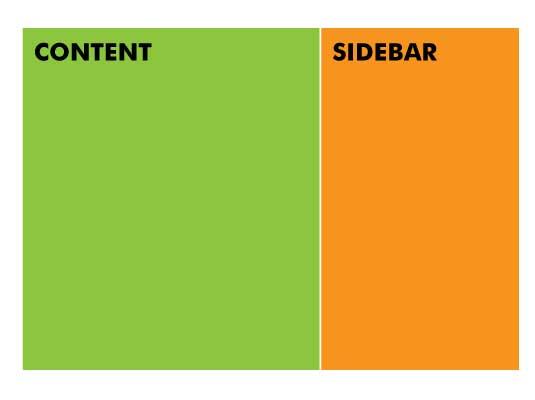 useratiowebdesign