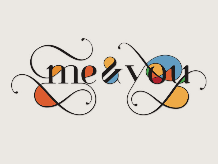 1-typographic-logo-designs