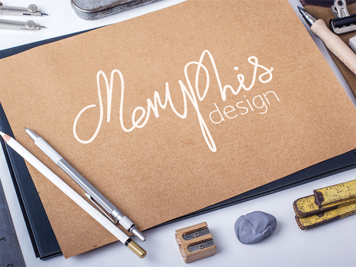 10-typographic-logo-designs