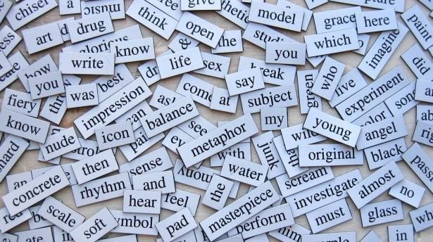 5 способов легко запоминать иностранные слова