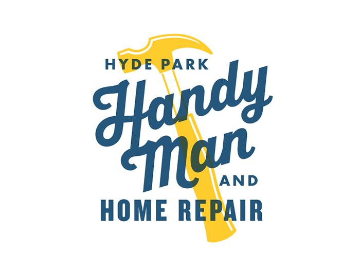 35-typographic-logo-designs