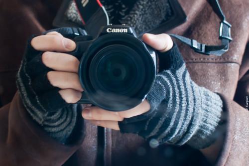 5 voprosov, kotorye nuzhno zadat sebe pered pokupkoj kamery3