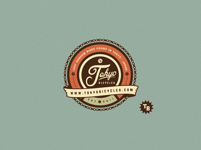 6-typographic-logo-designs