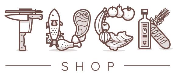 7-typographic-logo-designs