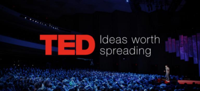 Советы по редактированию видео от TED