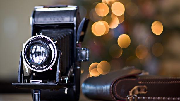 Фотография: как научиться снимать в тесных помещениях