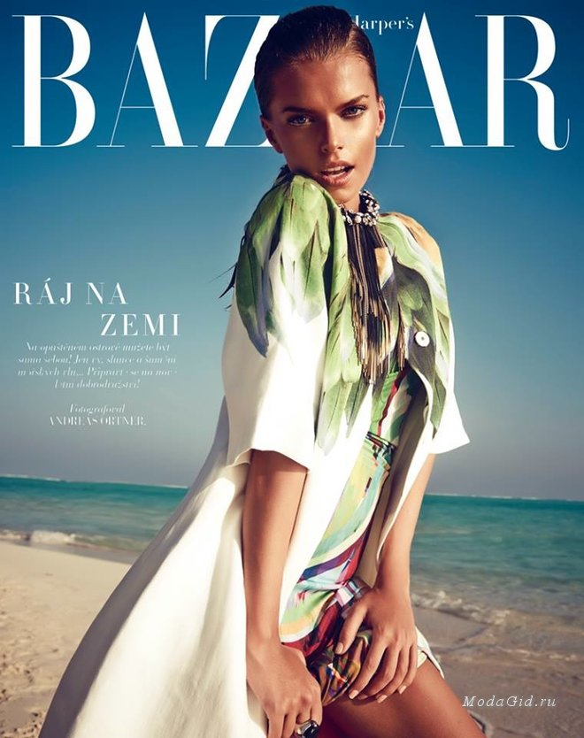 large_maldives-fashion-shoot6