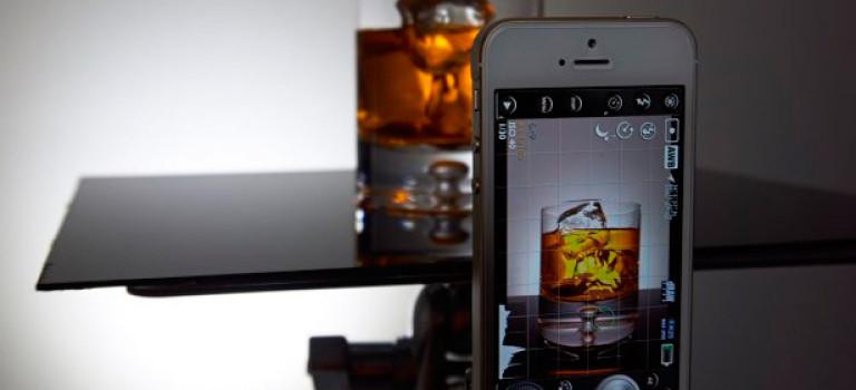 9 лучших девайсов для мобильной фотографии