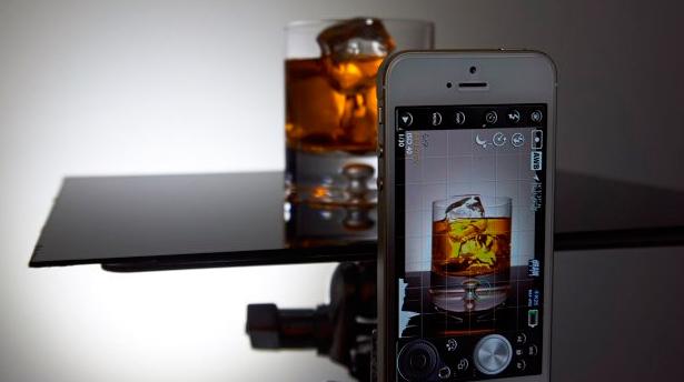 Лучшие девайсы для мобильной фотографии